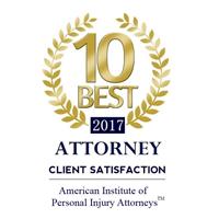 10 Best Attorney